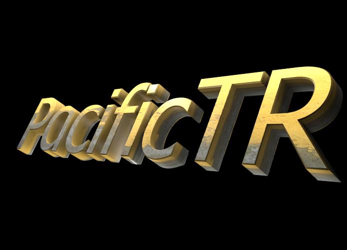 3D Logo Maker - Free Image Editor - PacificTR