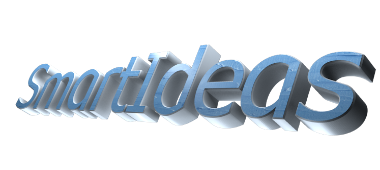 Make 3D Text Logo - Free Image Editor Online - SmartIdeas
