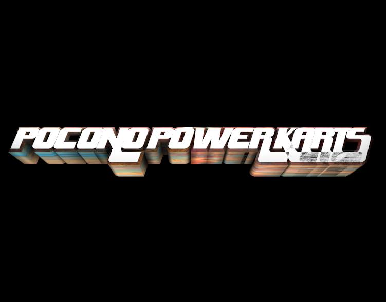 3d text maker free online graphic design pocono power for Online 3d design maker