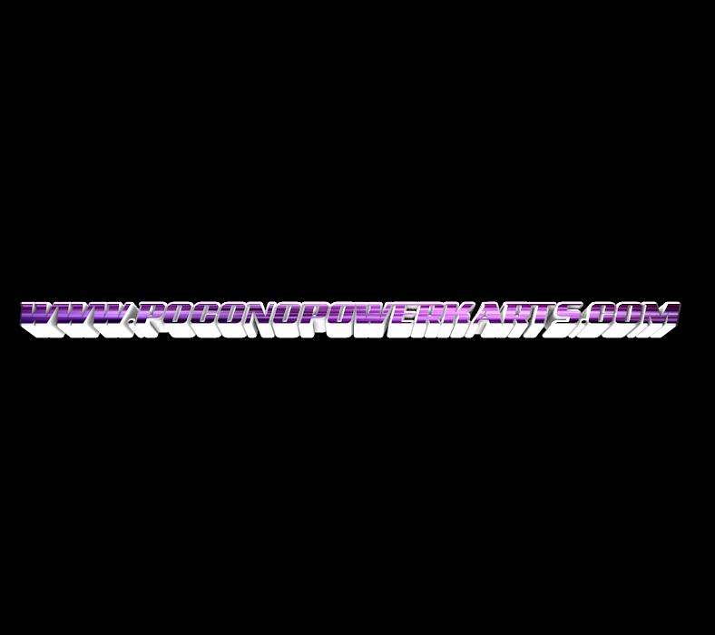 3D Text Maker - Free Online Graphic Design - WWW.POCONOPOWERKARTS.COM