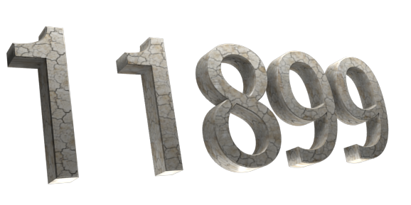 3D Text Maker - Free Online Graphic Design - 11899