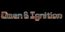 Make 3D Text Logo - Free Image Editor Online - Dman & Ignition