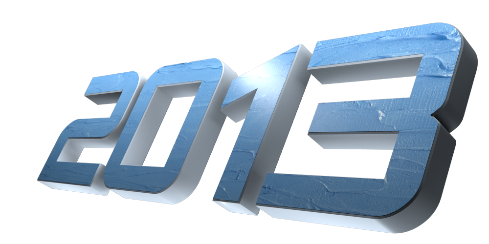 3D Text Maker - Free Online Graphic Design - 2013