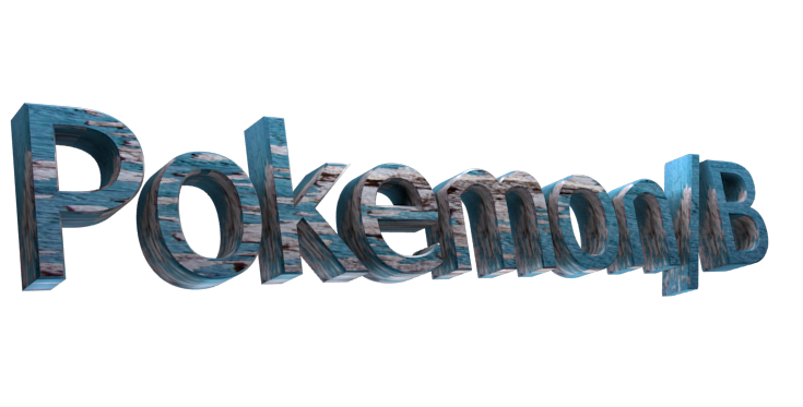 3d text maker free online graphic design pokemon b for 3d creator online