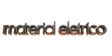 3D Text Maker - Free Online Graphic Design - material eletrico