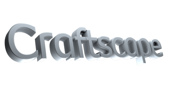 3d text maker free online graphic design craftscape for 3d creator online