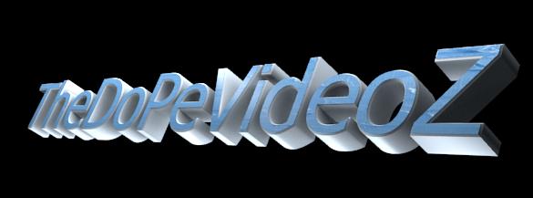 3D Logo Maker - Free Image Editor - TheDoPeVideoZ