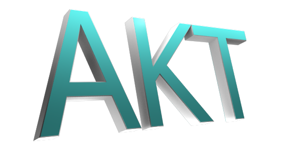 3D Text Maker - Free Online Graphic Design - AKT