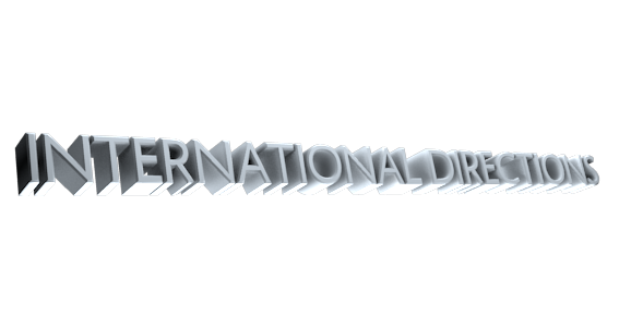 3D Text Maker - Free Online Graphic Design - INTERNATIONAL DIRECTIONS