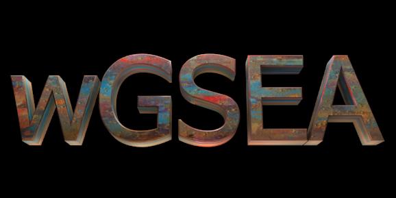 3D Logo Maker - Free Image Editor - wGSEA