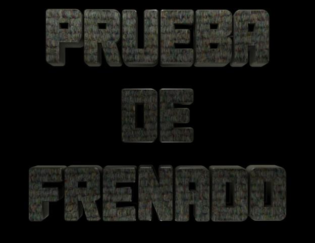 3D Logo Maker - Free Image Editor - PRUEBADEFRENADO
