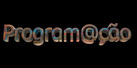 3D Logo Maker - Free Image Editor - Program@ção