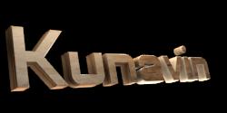 3D Text Maker - Free Online Graphic Design - Kunavin