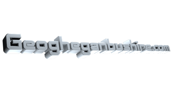 Create 3D Text - Free Image Editor Online - Geogheganbushire.com