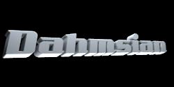 3D Logo Maker - Free Image Editor - Dahmsian