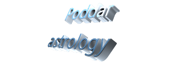Make 3D Text Logo - Free Image Editor Online - Poddar ...