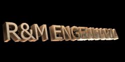 3D Logo Maker - Free Image Editor - R&M ENGENHARIA
