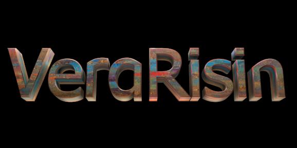 3D Logo Maker - Free Image Editor - VeraRisin