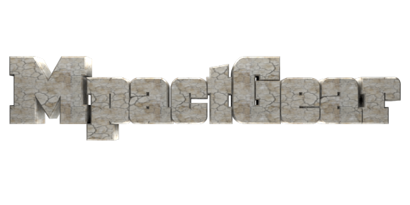 3D Text Maker - Free Online Graphic Design - MpactGear