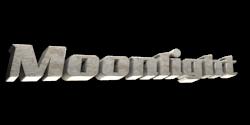 Make 3D Text Logo - Free Image Editor Online - Moonlight
