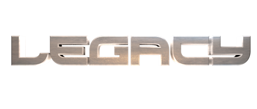 Create 3D Text - Free Image Editor Online - Legacy