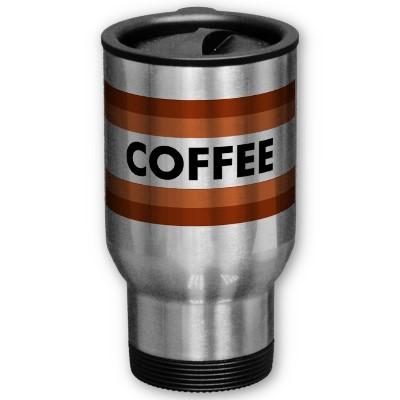 Design Your Own Mug Make Custom Mug Coffee Mug