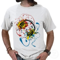 Free graphic design software online page maker image for Custom t shirt software