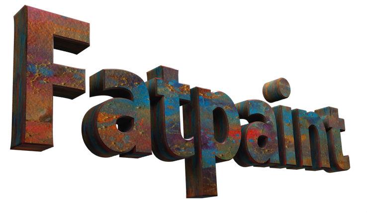 Surprising Gratis Grafisk Design Program Logo Foto Editor Tegne Program Largest Home Design Picture Inspirations Pitcheantrous