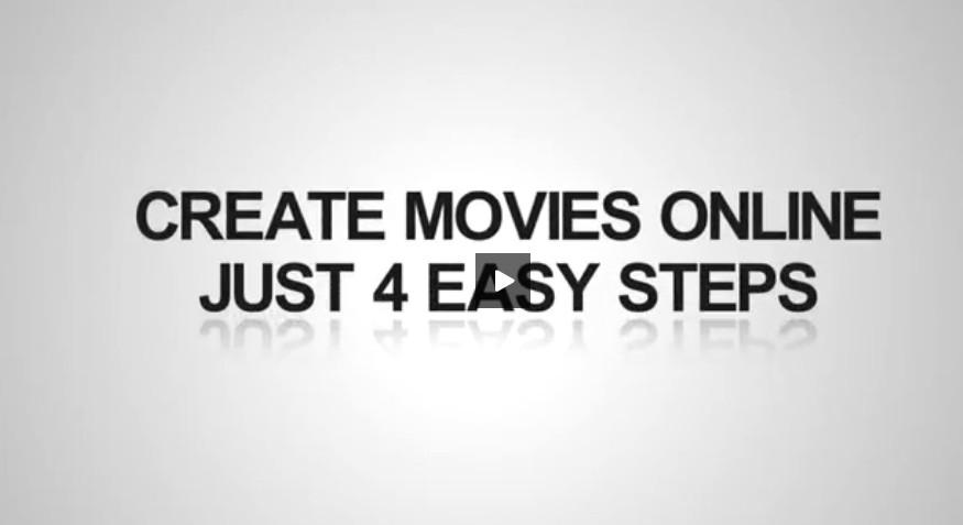 Youtube Video Generator - Best Online Video Generator